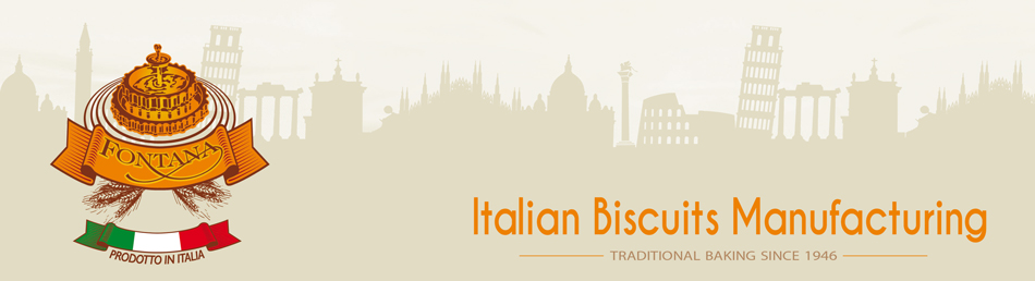Italian biscuits manufacturing, made in Italy biscuits manufacturer for wholesale food distributors, baking biscuits and breakfast cookies for breakfast wholesalers and food retail chain distribution, Tedesco group the Italian biscuits manufacturing industry for food wholesalers, supermarket and food retailers chain, Business to Business biscuits manufacturer company to the United States food distribution, supermarket China wholesalers, private label cookies for Canada, Latin America, Africa, Middle East, Europe and Asia