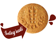 Italian whole wheat biscuits manufacturing suppliers